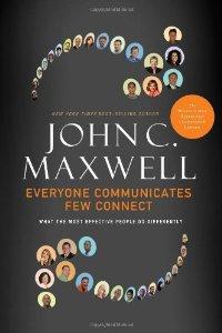 everyone communicates