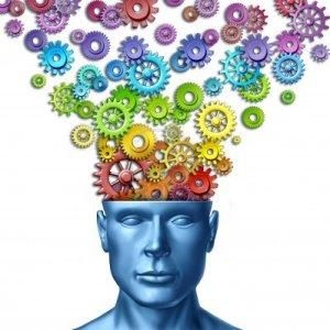 imagination - mind gears